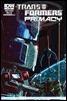 TF-Primacy01-cvr-b7081