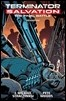 TerminatorFinalBattle-TPv1-19999