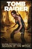 TombRaider-TPv1-11555