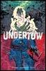 Undertow-v1-67b9a
