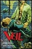 Veil-HC-67b52
