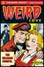 WeirdLove-3d-67ad4