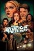 WhedonThreeWay-6f871