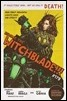 Witchblade-179-8488c