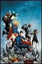batman superman v2 cvr e8e6b thumb
