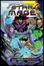 starMage06 copy ff4ee thumb