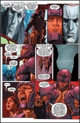 Armor Hunters #2 Preview 2