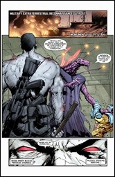 AHBloodshot2 Preview.indd