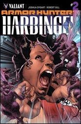 AH_HARB_002_COVER_LAROSA