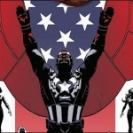 Captain America & The Mighty Avengers Arrive in November 2014