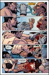 Day Men #4 Preview 3