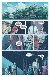 The Empty Man #2 Preview 2