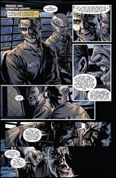 Evil Empire #3 Preview 5
