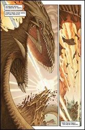 Ragnarok #1 Preview 5