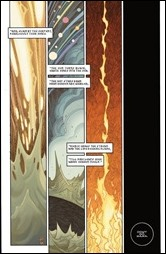 Ragnarok #1 Preview 6