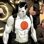 Read Valiant First Issues FREE on ComiXology in July