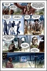 Thomas Alsop #2 Preview 6
