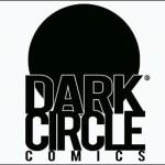 Dark Circle Comics Announces First Wave of Superhero Titles For 2015
