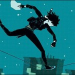 Early Look at Deadly Class #7 by Remender & Craig