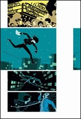 Deadly Class #7 Preview 3