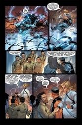 AHHarbinger2Preview.indd