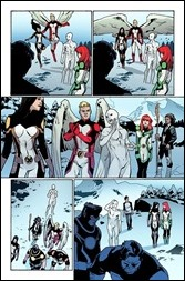All-New X-Men #31 Preview 2