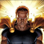 First Look at Avengers #34.1 by Ewing & Keown Featuring Hyperion
