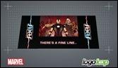 Avengers & X-Men: AXIS #1 Inversion Looper 2