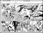 Avengers & X-Men: Axis #1 Sneak Preview 2