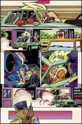 Deadpool #34 Preview 3
