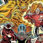 First Look: Deadpool #34 – Original Sin Tie-In