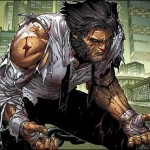 First Look: Death of Wolverine #2 by Soule & McNiven