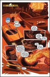 Judge Dredd: Anderson, Psi-Division #1 Preview 2