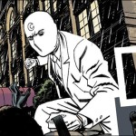 First Look: Moon Knight #7 by Brian Wood & Greg Smallwood