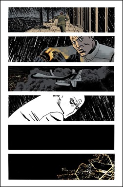 Moon Knight #7 Preview 3