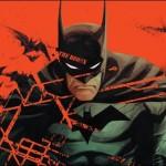New York Comic Con 2014 Official Poster Features Batman