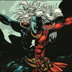 Preview of Thor: God of Thunder #25 – Ribic, Bisley, & Guera