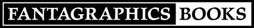 Fantagraphics Books Logo