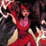First Look: Avengers & X-Men: Axis #2 by Rick Remender & Adam Kubert