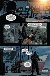 Bloodshot #24 Preview 4
