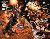 Bloodshot #25 Preview 2