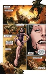Bloodshot #25 Preview 3