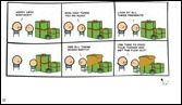 Cyanide & Happiness: Punching Zoo TP Preview 3