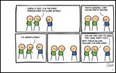 Cyanide & Happiness: Punching Zoo TP Preview 6