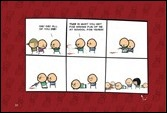 Cyanide & Happiness: Punching Zoo TP Preview 8