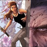 First Look: Death of Wolverine #3 by Soule & McNiven