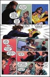 Doberman #3 Preview 6