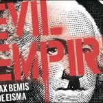 Preview: Evil Empire #5 by Max Bemis and Joe Eisma