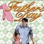 Preview: Father's Day #1 by Mike Richardson & Gabriel Guzman