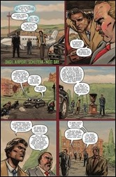G.I. Joe #1 Preview 4